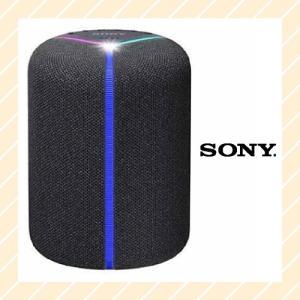 SRS-XB402GBC
