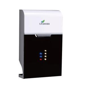 オゾン水生成器 洗浄用 オゾン水 除菌 消臭 脱臭 手洗い 食器の洗浄 除菌グッズ 施設 ウイルス対策 衛生管理 家庭用 業務用(濃度切替モデル) OH6800-C-XW2-1 rijapan