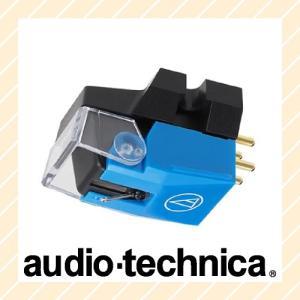 VM型 デュアルマグネット モノラルカートリッジ VM610MONO audio-technica オーディオテクニカ|rijapan