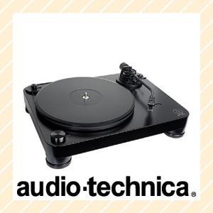 レコードプレーヤー ベルトドライブターンテーブル AT-LP7 audio-technica オーディオテクニカ|rijapan
