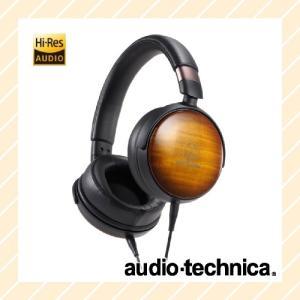ATH-WP900