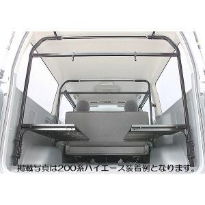 NV350キャラバン標準ボディ2/4WD[ロールーフ]DX(リアヒーター付専用)職人棚【2.5人工SET】手元左右2枚セット◆代引注文不可 rim