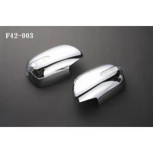 200系ハイエース(純正電動格納ドアミラー対応)LEDウインカ-付メッキドアミラーカバー在庫限りセール品返品不可|rim