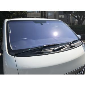 NV350キャラバン(E26)標準ボディ(COATTECT)コートテクトコンフォートブルーフロントガラス 代引/同梱/営業所止注文不可商品 rim 02