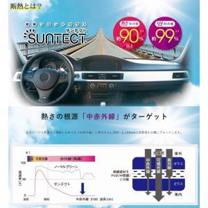 NV350キャラバン(E26)標準ボディ(SUNTECT)サンテクト断熱フロントガラス 代引/同梱/営業所止注文不可商品 rim 02