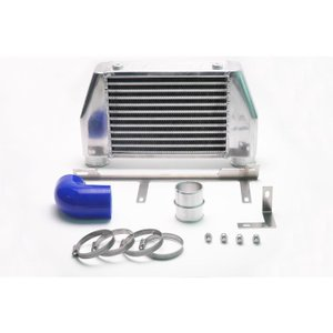 200系ハイエース(ディーゼルターボ車)HDi GT2インタークーラーキット|rim
