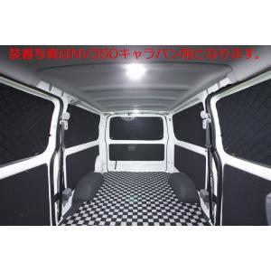 リムコーポレーション 200系 ハイエース 2/4WD用 ワイドボディスーパーロング Rim -サーモプロテクター リア7点セット【代引不可】|rim