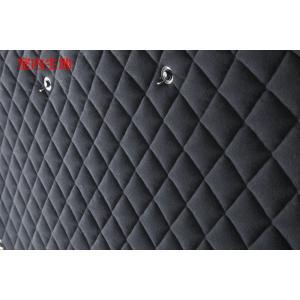 リムコーポレーション 200系 ハイエース 2/4WD用 ワイドボディスーパーロング Rim -サーモプロテクター リア7点セット【代引不可】|rim|02