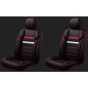 200系ハイエースバンS-GL専用品 フロント2座席分 DX車不可  4Dデザインシートジャケッツト カラー選択必要商品 ●代引き不可 rim