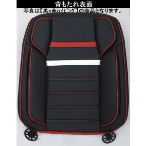 200系ハイエースバンS-GL専用品 フロント2座席分 DX車不可  4Dデザインシートジャケッツト カラー選択必要商品 ●代引き不可 rim 10
