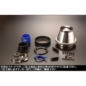 アルファード【GGH20/25W】【08.05-】詳細要確認商品GruppeM-SUPER CLEANER(ALUMINUM DUCT)|rim