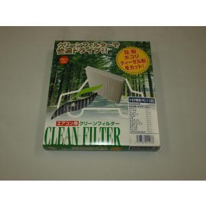 200系ハイエース(207.8以降)PMCエアコン用クリーンフィルター脱臭機能モデル|rim|02