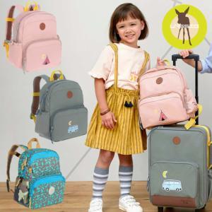 リュック 小学生 リュックサック 子供用ミニバックパック キッズ 通園バッグ おしゃれ 通学バッグ 女子 男子|rinasora