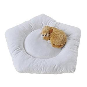 ★【滑り止め、防湿】:裏は厚い滑り止めの仕様になっています。その上に防湿材料を加工して、ベッドの湿気...