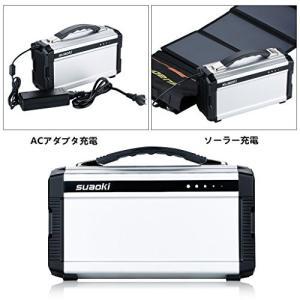 電池容量:約222Wh (3.7V 60000mAh / 11.1V 20000mAh) 本製品はP...