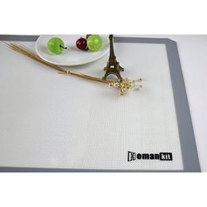 Homankit シリコーン製菓マット 小麦粉をこねるマット 60×40cm|rinco-shop