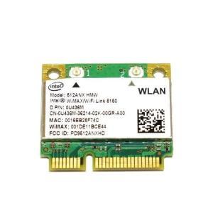 メーカー:Intel Model: 512ANX HMW サイズ:30.00 mm x 26.8mm...
