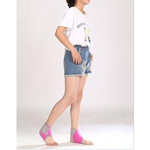 Sサイズ:適応シューズの大きさ:19cm〜22.5cm       Mサイズ:適応シューズの大きさ:...