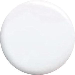 カルジェル ベールホワイト 10g CGWH01|rinco-shop