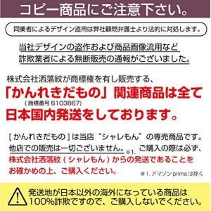 Tシャツ【かんれきだもの】【赤T】【M】FBA|rinco-shop