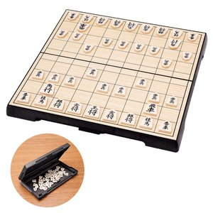 コンパクト将棋 |rindr