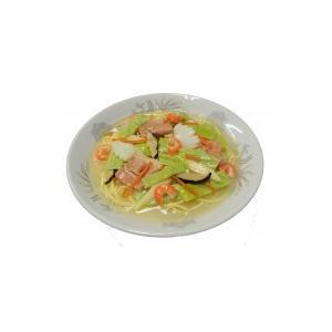 日本職人が作る  食品サンプル ちゃんぽん IP-435|rindr