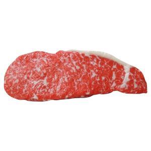 日本職人が作る  食品サンプル ステーキ肉 (生) IP-497|rindr