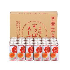 岩谷食品 美味しいすっぽんスープ 30缶|rindr