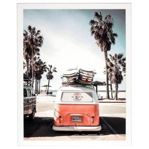 Travel Poster 30301|rindr