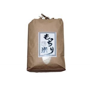 「魔法のお米・ミルキークイーン」5kg 晴れの国・清流の恵み ーお惣菜屋さんのモッチリとした食感をご家庭でー|rindr