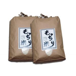 「魔法のお米・ミルキークイーン」10kg 清流の恵み ーお惣菜屋さんのモッチリとした食感をご家庭でー|rindr