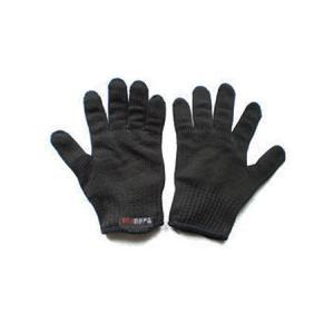 防刃グローブGL-80N 坊刃 手袋|ring-g
