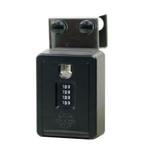 その他生活雑貨 kb-11000 大容量キーボックス キーブロック3型KB-11000|ring-g