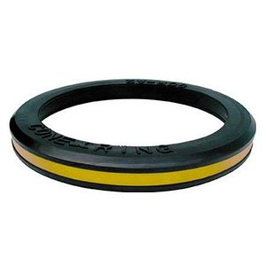 交通安全用品 錘 重り おもり コーンベース コーンウエイト カラーコーン用ウエイト 光るコーンリング|ring-g