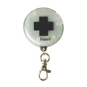 盗聴器 盗撮器 発見器 盗聴発見 電波 PLUS GUARD プラスガード ring-g
