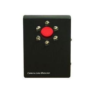盗聴・盗撮発見器 ライト 光らせて発見 盗撮カメラ発見器「探すんです」 ring-g