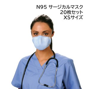 MOLDEX1500N95マスクは、NIOSH・N95の基準をクリアしている高性能なマスクです。イン...