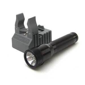 ストリームライト ストリオン急速充電セット STREMLIGHT 充電式 ランニングコスト|ring-g