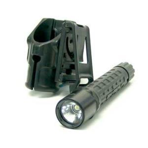 G3L-KIT NITROLON LED|ring-g
