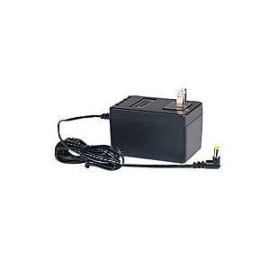 保安用通信機器 ACアダプター 電源アダプター 無線 ワイヤレスシステム 安全用品 安全グッズ タニザワ 専用ACアダプタ ST#7ACA-01|ring-g