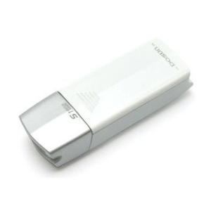 フラッシュライト DOSUN ドーサン LED BIKE LANP 20Lux/10M S1 Delux バイクライト ホワイト(限定色)|ring-g