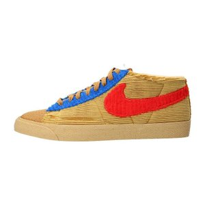 ナイキ NIKE CPFM BY YOU BLAZER MID CI1066-994 ブレザーミッド...