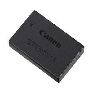 9967B001  【商品名】 Canon(キヤノン) バッテリーパック LP-E17 9967B0...
