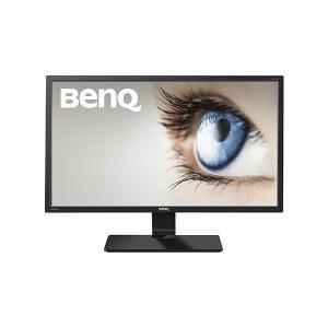 ベンキュー 28型LCDワイドモニター AMVA+ LEDパネル GC2870H