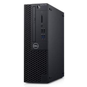 DTOP047-001P61  【商品名】 DELL OptiPlex 3060 SFF(Win10...