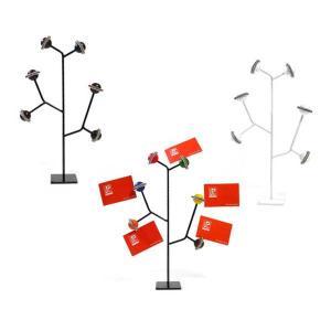KIKKERLAND Memo Tree メモツリー|rinkydink