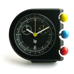 【LIP】MACH 2000 Chronograph リップ 1892512 マッハ 腕時計|rinkydink