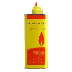 【RONSON OIL】 ロンソン オイル RONSONOL ロンソノール|rinkydink