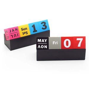 ■カテゴリー : 万年カレンダー   ■ブランド : MoMA ( ニューヨーク近代美術館 ) ■品...