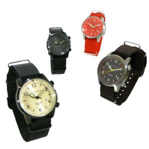ANDROID WATCH  アンドロイド 腕時計 オクトパス2|rinkydink